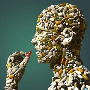 Los fármacos psiquiátricos pueden afectar la estructura del cerebro | Autismo Diario | Saber diario de el mundo | Scoop.it