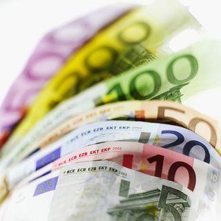 La mort de l'euro, un fantasme - Coulisses de Bruxelles, UE | Europe | Scoop.it
