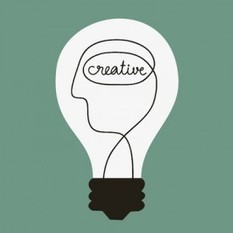 5 Ways to Be More Creative (in a Non-Creative Job) | The Daily Muse | Curious thinking | Scoop.it