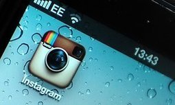 Instagram update: keep calm and don't turn on notifications | Le Community Management autrement | Scoop.it