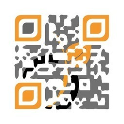 Qr Code Home - Internet Marketing For Small Business: One of The Top Advertising Agencies Around | QR CODE Advertising | Scoop.it