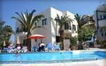 Disabled Holiday Accommodation | Accessible Villas | France, Spain, UK, Portugal | Accessible Tourism | Scoop.it