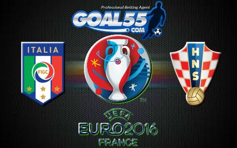 Prediksi Skor Italia Vs Kroasia 17 November 2014 | Agen Bola, Casino, Poker, Togel, Tangkas | Scoop.it