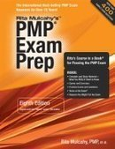 PMP Exam Prep, 8th Edition - Free eBook Share | Agile | Scoop.it