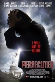 Watch Persecuted (2014) Megashare | Mymegashare | Scoop.it