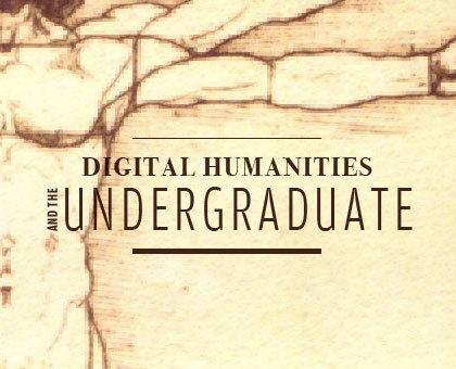 Academic Commons | Documentación digital | Scoop.it
