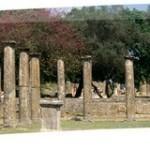 Necromantium, el único en todo Grecia | Absolut Grecia | Espacios y monumentos de la Grecia clásica | Scoop.it
