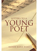 Shadow Dancing with Mind: FEATURE: Letters To A Young Poet - Amazing Voice Of Solitude, RILKE | Words that Inspire | Scoop.it
