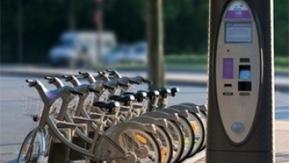 Carte des pistes cyclables de Paris | Visites, balades, expos... à Paris | Balades, randonnées, activités de pleine nature | Scoop.it