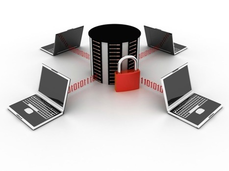 Industrial Control Systems (ICS) Security Market [DDOS, IDS/IPS, Firewall, SIEM, SCADA Encryption, UTM, Application Whitelisting, DLP, Database Activity Monitoring; Professional Services] - Global Adv   Online Market Research   Scoop.it