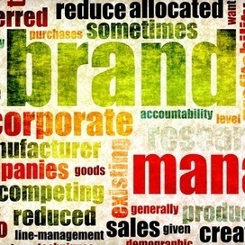 Social Media Branding: 16 Tips to Create a Consistent, Relevant and Trusted Social Bran | digital marketing | Scoop.it