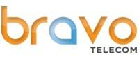 Téléphone et Internet, distributeur internet telephone   Bravo Telecom   Compagnie telephone et internet   Scoop.it