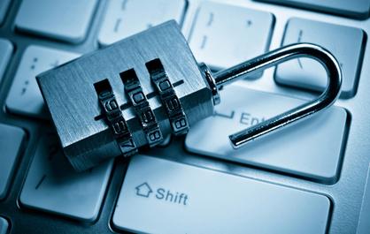 Microsoft erläutert Datenschutz unter Windows 10 | Privacy | Free Tutorials in EN, FR, DE | Scoop.it