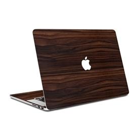 Macbook Pro Skins 13 | Custom Cell Phone Skins | Scoop.it