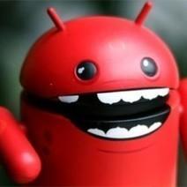 #Sécurité: #Google corrige des #failles sérieuses dans #Android | #Security #InfoSec #CyberSecurity #Sécurité #CyberSécurité #CyberDefence & #DevOps #DevSecOps | Scoop.it