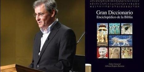 Gran Diccionario Enciclopédico de la Biblia :: Libros :: Religión Digital | Casa de la Sabiduría | Scoop.it