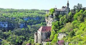 Carennac: des visites guidées avec le pays d'art et d'histoire | Autour de Carennac et Magnagues | Scoop.it