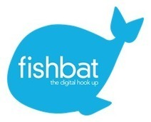 Long Island SEO Firm fishbat Explains Why Hashtags Are Integral Part of Social ... - PR Web (press release) | Marketing insights | Scoop.it