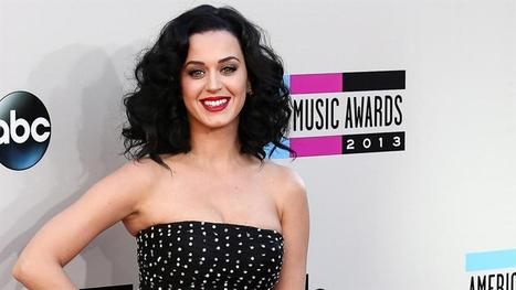 Katy Perry Using Hypnosis to Get Over John Mayer - Clickonline.com | Hypnosis | Scoop.it