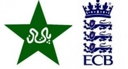 Pakistan vs England 1st ODI live streaming scorecard   Pakistan Cricket Highlights   Scoops   Scoop.it