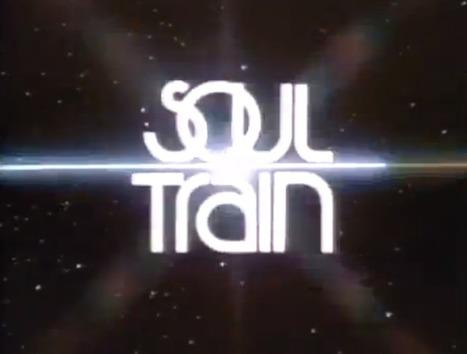 «Soul Train», révolution télévisée | DispatchBox | Scoop.it