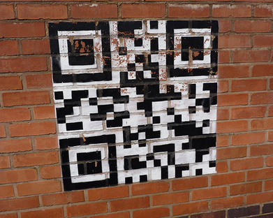 Five Reasons I Love Using QR Codes in My Classroom | Educacion, ecologia y TIC | Scoop.it