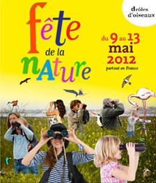 Fête de la Nature 2012 | Revue de Web par ClC | Scoop.it