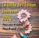 Trouvez un éditeur pour votre livre jeunesse avec la 11e édition Guide de l'édition jeunesse.   Concours de nouvelles humoristiques   Scoop.it