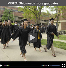 College Readiness | Ohio Higher Ed | Dr. Michele's Musings and Observations: From your favorite education and research junkie | Scoop.it