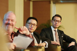 Branding Key to Asean Economic Community Success - Jakarta Globe   The Twinkie Awards   Scoop.it