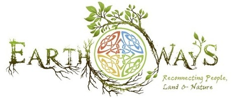 Earth Ways' New Permaculture Farm Needs Your Help! | Flash Travel & Tourism News | Scoop.it
