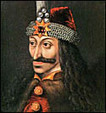 VLAD TEPES - The Historical Dracula | Medieval Europe | Scoop.it