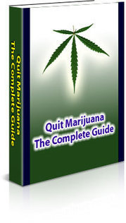 How to Quit Smoking Weed – The Secret to Stop Smoking Weed Forever | ways to quit smoking weed | Scoop.it