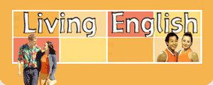 Učite engleski uz australijsku mini seriju | Ucenje engleskog jezika | Scoop.it