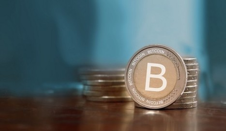 Estados Unidos se prepara para legislar sobre Bitcoin | diarioti | e-economy | Scoop.it