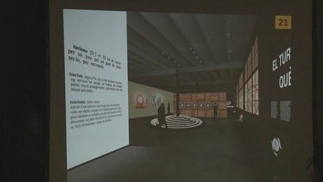 Calella signarà conveni amb l'OMT pel futur Museu del Turisme | Calella | Scoop.it