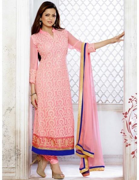 Salwar Kameez | shopping | Scoop.it