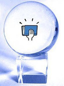Mark Coker's 2013 Book Publishing Industry Predictions - Indie Ebook Authors Take Charge | The Funnily Enough | Scoop.it