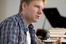 USA Today Lets Go Top Climate Reporter, Embraces Confusionist Bjorn Lomborg | Climate Change | Scoop.it