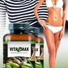 Increase metabolism and speed up weight loss