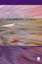 Free EBook - Beyond Fun: Serious Games And Media | Daily Free EBooks for Kindle | World Changing Games | Scoop.it