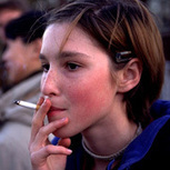 Tobacco Firms 'Sweetening Cigarettes to Hook the Young' | Stop Smoking | Scoop.it