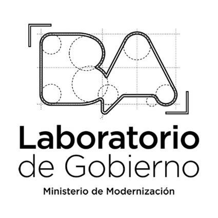 ¡Te estamos buscando! – Laboratorio de Gobierno de la Ciudad | Digital BA | Gobierno Digital | Scoop.it