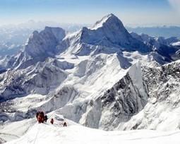 Nepal trekking- Trekking to Nepal- Treks in Nepal- Himalaya trek- Nepal trekking package 2014/2015 | Nepal Trekking,Hiking in Nepal | Scoop.it
