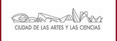 9th International Symposium on Fish Parasites - Valencia, Spain - 31st August - 4th September 2015 | Aquaculture Recruitment | Scoop.it