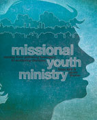 RETHINKING YOUTH MINISTRY: Can Twitter Help Shy Teens in Your Ministry?   interlinc   Scoop.it