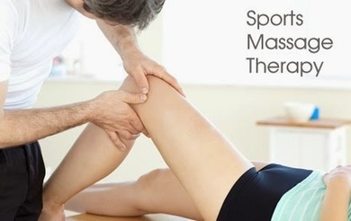 Sports massage- Helping athletes with better physical performance | Massage Glasgow | Scoop.it