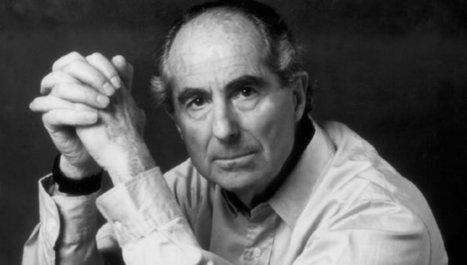 Breve apunte sobre casi toda la obra de Philip Roth. | Revista Menú | Libros y Autores | Scoop.it