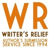 Seven Fundamental Comma Rules - Writer's Relief, Inc. | Screen Right (Screenwrite) | Scoop.it