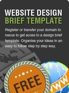 Domain Name Registration | Domain Registration | Domain Names | Digital Marketing | Scoop.it